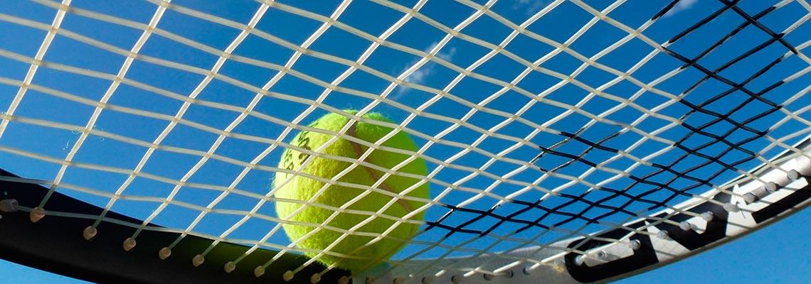http://www.tennis-laggenbeck.de/wp-content/uploads/slider-start-1.jpg