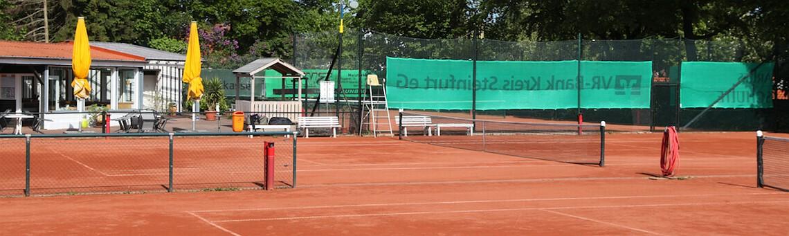 https://www.tennis-laggenbeck.de/wp-content/uploads/slider-anfahrt.jpg