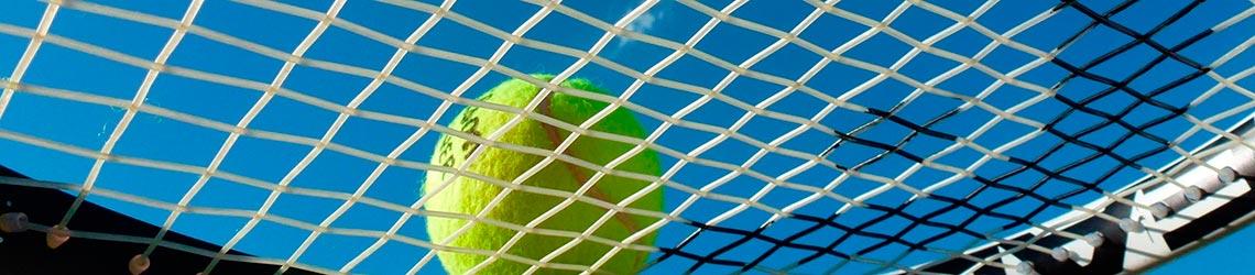 https://www.tennis-laggenbeck.de/wp-content/uploads/slider-kontakt.jpg