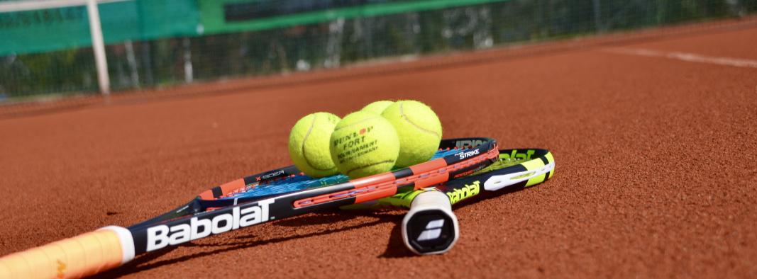 https://www.tennis-laggenbeck.de/wp-content/uploads/slider-training.jpg
